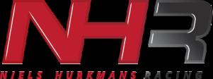 Niels Hurkmans Racing