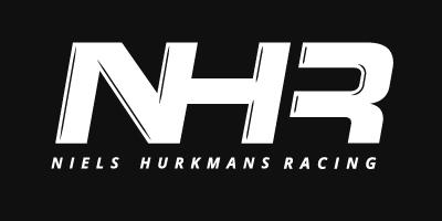 NH racing