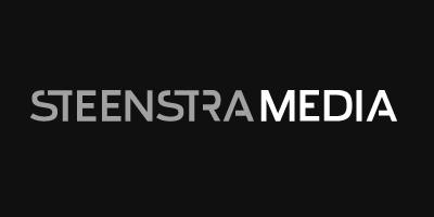 Steenstra-Media